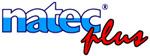 logo natec plus